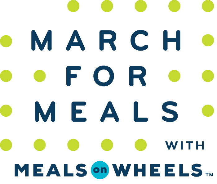 March_for_Meals_Logo_-_Digital_Use.jpg