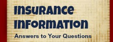 insuranceinformation.jpg